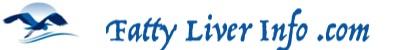 Fatty Liver Info